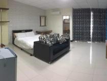 花蓮租屋,吉安租屋,獨立套房出租,近慈濟約500公尺,空間寬敞舒適