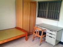 嘉義租屋,民雄租屋,獨立套房出租,民雄豐收村超便宜冷氣套房,適合個人與學生