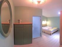 新北租屋,泰山租屋,整層住家出租,IKEAvs無印風-專屬你的天地