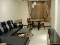 新竹租屋,竹北市租屋,整層住家出租,三房兩廳兩衛,美裝潢,全新家具