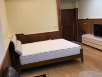 租388-溫馨舒適大套房