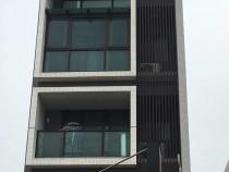 彰化租屋,鹿港租屋,獨立套房出租,全新屋、高級別墅區