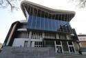 河堤圖書館