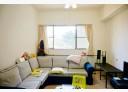 鶯歌區-中山路3房2廳,35.9坪