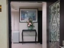 台北租屋,松山租屋,分租套房出租,精裝大坪數高級套房帶全套家電