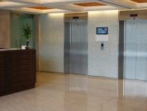 台北租屋,松山租屋,辦公出租,松山機場前超值辦公大樓,室內方正好規劃