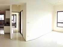 全新落成3房2廳2衛-高樓層風景美環境佳
