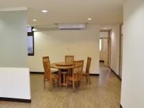 台北租屋,士林租屋,整層住家出租,優質環境,採光極佳,生活機能良好