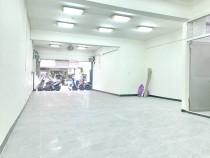 台北租屋,南港租屋,店面出租,50坪使用距捷運190公尺金店