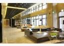 新悅城三房+雙陽台+平車。每坪單價15萬