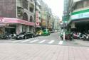 近重慶民生商圈 生活便利