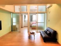 全新完工大套房可做兩房規劃