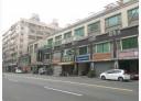 竹東鎮-北興路三段4房4廳,73.1坪