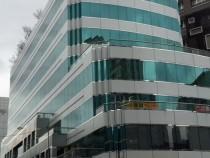 台北買屋,士林買房子,辦公出售,芝山捷運站辦公大樓
