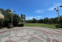 札哈木原住民公園
