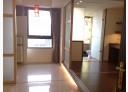敦化國中學區,小巨蛋對面