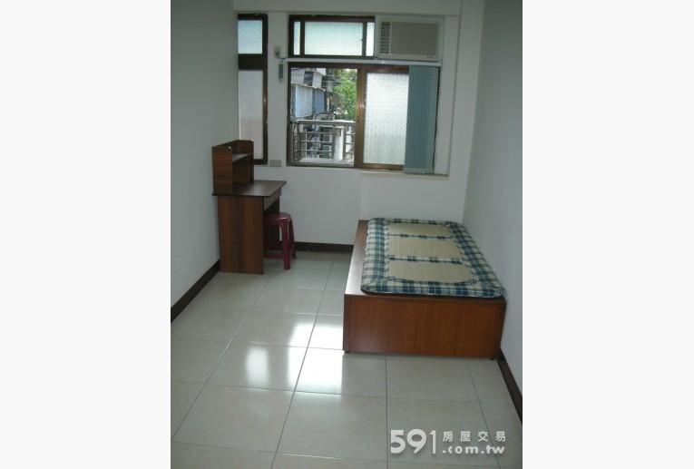 台北租屋,萬華租屋,獨立套房出租,套房(一)租金7500元