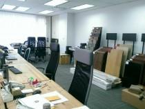 台北租屋,信義租屋,辦公出租,有裝潢適合辦公室36坪近捷運