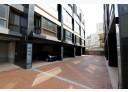 竹北市-中華路4房3廳,73.6坪