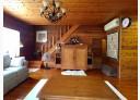 愛上鄉村度假小木屋