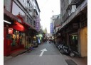 大同區-重慶北路一段店面,4.5坪