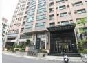 三民區-灣中街2房1廳,32.8坪