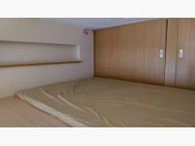 板橋新巨蛋1+1房裝潢屋