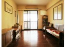 士林區-中山北路五段3房2廳,37.4坪