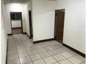 自售公寓4+5,4樓有增建,5樓RC建造