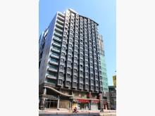 台北摩根高樓景觀美屋(21南京光復)