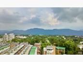 卯盛邑境【全新】景觀樓中樓(100多坪)