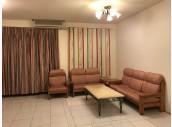 寬敞潔淨~休閒生活圈居家住宅