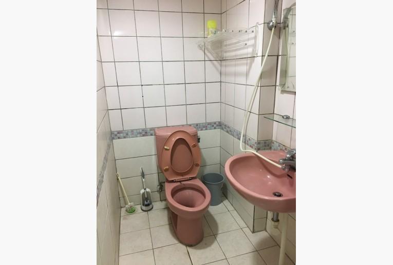 台北租屋,文山租屋,獨立套房出租