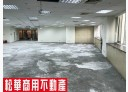 大同區-鄭州路辦公,175.3坪