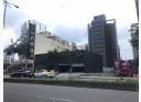 竹北市-文興路二段店面,250坪