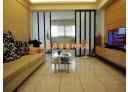 永康區-富強路一段3房2廳,30.3坪