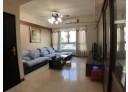 鼓山區-美明路3房2廳,35.9坪