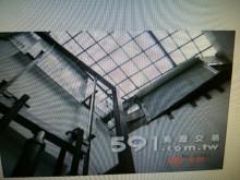 大巨蛋旁可做倉庫出租約122坪.適倉庫