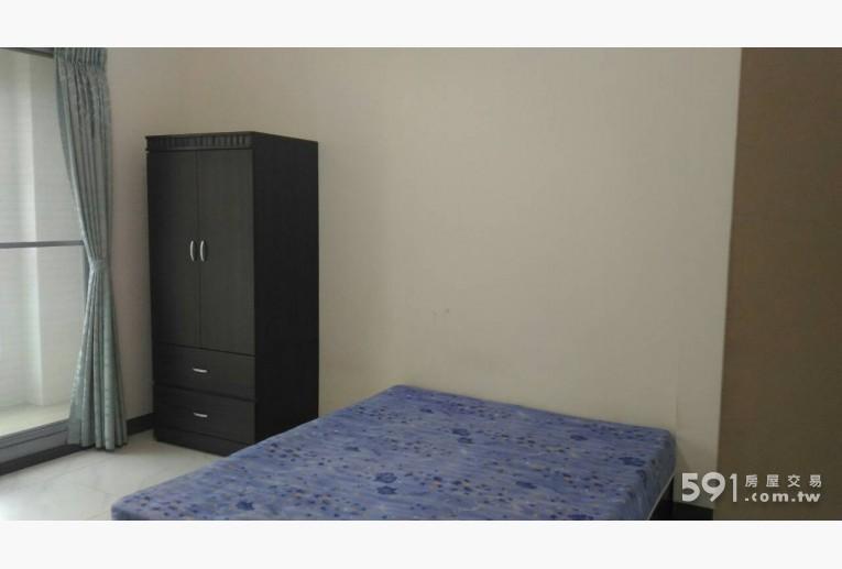 高雄租屋,大寮租屋,分租套房出租,房間一 分租套房/10坪/4F/5500元