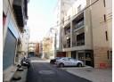 竹東鎮-三重一路3房2廳,65.3坪