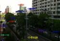 市中心生活機能非常好