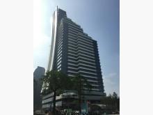 七期新市政中心~商辦CBD時代廣場~