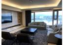 三重區-環河北路三段4房2廳,140.8坪