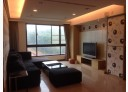龜山區-萬壽路二段4房2廳,58坪