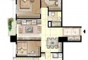 3房2廳2衛