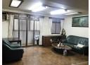 松山區-撫遠街2房2廳,33.5坪