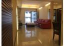 三峽區-學勤路3房2廳,59.2坪
