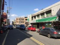 湖口市區郵局
