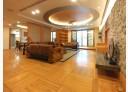 西屯區-惠民路4房3廳,149.5坪