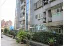 內湖區-康樂街4房2廳,79.8坪